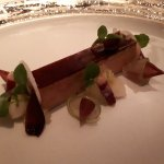 Foto de Restaurant Gordon Ramsay
