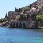 Alanya Kalesi (Castle)의 사진