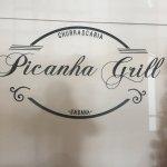 Foto de Picanha Grill