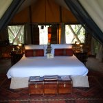 Photo of Great Plains Conservation Mara Expedition Camp