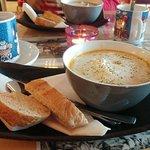 Photo of Cafe Emil