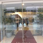 Billede af Hotel Sunline Fukuoka Hakata Ekimae