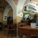 Photo of Bar Barolo Enoteca