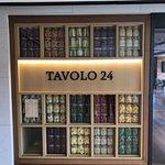 Photo of Tavolo 24