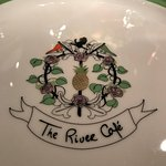 Foto The River Cafe