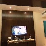 Photo de JW Marriott Hotel Hanoi