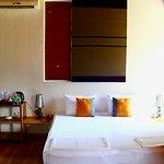 Villa 6 room