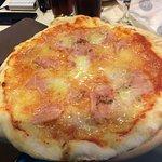 Foto de Ristorante Pizzeria La Remisa