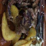 Photo of Meson Restaurante la Cantina