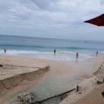 Photo of Dreamland Beach