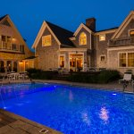 Foto de Winstead Inn and Beach Resort