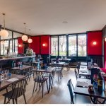 Zdjęcie Cafe de l'esperance