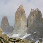 Photo of Chileno - Refugio & Camping