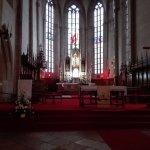 Foto de St. Michael's Church