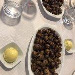 Photo de La Dolceta Restaurant