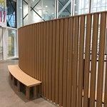 Centre Pompidou-Metz Foto