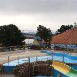 Photo of Aquapark Zusterna Hotel