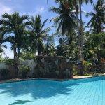 Bohol Sea Resort Photo
