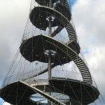 Killesbergturm Foto