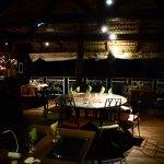 Photo of Baobab Cafe