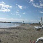 Photo of SENTIDO Sandy Beach