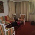 Avignon Grand Hotel Foto