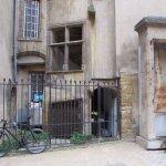 Foto de Vieux Lyon