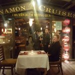 Photo of Cinnamon Cruises