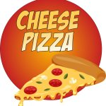 Photo of Cheese Pizza