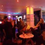 Photo of Legends Bar
