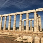 Photo de Private Greece Tours