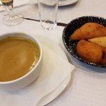 Foto van Cafe Sao Nicolau
