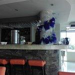Photo of Bahia Suites Hotel