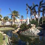 Paradisus Princesa del Mar Resort & Spa Foto