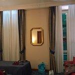 Hotel Artorius Photo