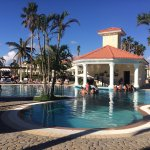 Photo of Paradisus Princesa del Mar Resort & Spa