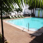 Photo of Waira Suites Hotel
