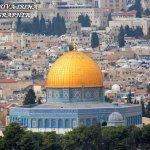 Foto di Old City of Jerusalem