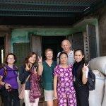 Photo of Hoi An Free Tours