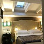 菲尼其皇宮酒店照片