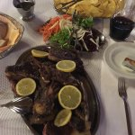 Photo of Restaurante Robalo