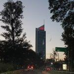 Billede af Hotel Riu Plaza Guadalajara