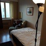 Photo of Hotel Merihovi
