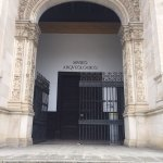 Photo of Archaeological Museum of Sevilla