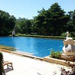 Foto de The Imperial River House Resort