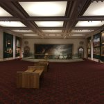 Photo of Guildhall Art Gallery