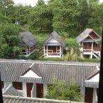 Photo of Lotus Friendly Hotel