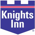 Knights Inn Syracuse/Liverpool Resmi