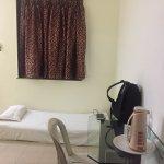 Hotel Raviraj Pune Foto