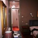 Photo of Hotel Terme Salvarola